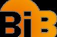 BiB-Logo